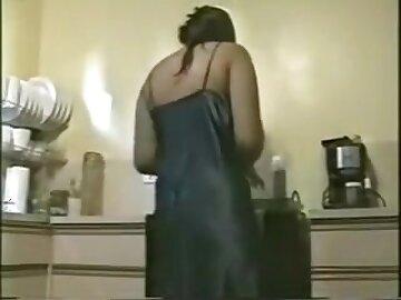 Indian immature Sucks & Copulates on Honeymoon - Have A Amusement CardinalRoss!